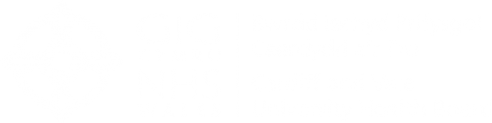 Shaping Our Future Wellbeing – Cardiff and Vale University Health Board