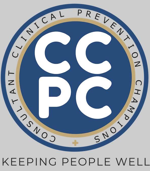 CCPC-LOGO-Transparent_3