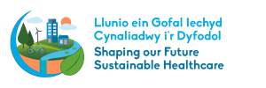 Shaping our future sustainable healthcare