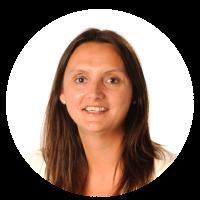 Rachel Gidman - Cardiff and Vale UHB