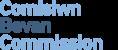 bevan-bilingual-logo